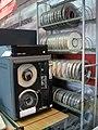 Muzeum Techniki-komputery (2231630111).jpg