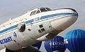 Myasishchev VM-T at the MAKS-2013 (03).jpg