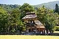 Myozenji Ogi Shirakawa14s3s4592.jpg