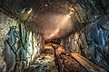 Mystery Tunnel (107972139).jpeg