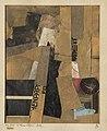 Mz 478 Gemälde.jpg
