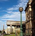 Národní muzeum a FS.JPG