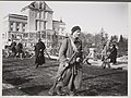 Näkymä Hämeensillalta Tampereen taistelujen aikaan huhtikuussa 1918.jpg