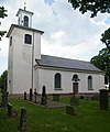 Näs kyrka Västergötland Sweden 1.jpg