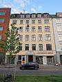 Nørre Voldgade 54.jpg