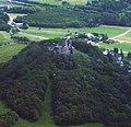 Nürburg aus der Luft.jpg