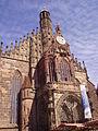 Nürnberg Liebfrauenkirche 2.JPG