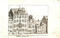 Nürnberger Zierde - Böner - 020 - Häuser auf dem Moos.jpg