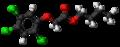 N-Butyl-2,4,5-T-3D-balls.png