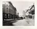 N.A.Naidenov (1888). Views of Moscow. 06. Ilyinka Street.png