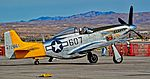 "N5441V 1961 North American P-51D-25-NA Mustang S-N 45-11582 ""Spam Can"" (30957816151).jpg"