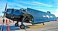 N7226C Grumman TBM-3E Avenger C-N 85938 (26712391549).jpg