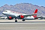 """N840VA Virgin America 2011 Airbus A320-214 C-N 4616 """"bytheway"""" (12736689304).jpg"""
