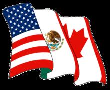 220px NAFTA logo