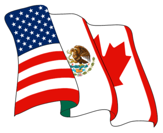 Investor-state dispute settlement - Chapter 11 of NAFTA includes an Investor-State provision.