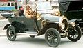 NAG Darling K2 6 18 PS Soppelphaeton 1912.jpg