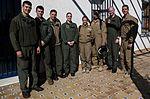 NATO Pilots Share the Skies 150204-M-BZ307-125.jpg