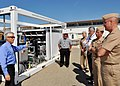 NAVFAC Chief Engineer RADM Muilenburg introduces Strategic Design to EXWC 160405-N-QU339-006.jpg