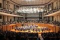NCPA Concert Hall (20191012214824).jpg