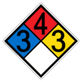 NFPA-704-NFPA-Diamonds-Sign-343.png