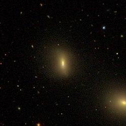 NGC5142 - SDSS DR14.jpg