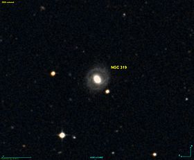 Image illustrative de l'article NGC 319