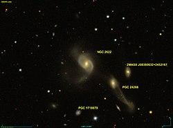 NGC 2622 SDSS.jpg