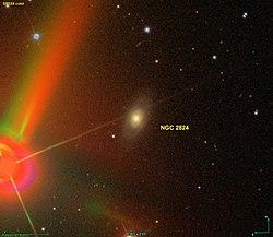 NGC 2824 SDSS.jpg