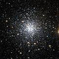 NGC 6934 Hubble WikiSky.jpg