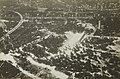 NIMH - 2011 - 5396 - Aerial photograph of water tower Bilthoven, The Netherlands.jpg