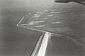 NIMH - 2155 005327 - Aerial photograph of Afsluitdijk, The Netherlands.jpg