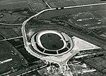 NIMH - 2155 042911 - Aerial photograph of Utrecht, The Netherlands.jpg