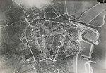 NIMH - 2155 047817 - Aerial photograph of Wijk bij Duurstede, The Netherlands.jpg