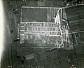 NIMH - 2155 080390 - Aerial photograph of Valkenburg (ZH), The Netherlands.jpg