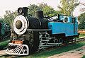 NMR 37385 in Delhi 05-02-17 M49.jpeg