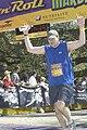 NOLA Marathon 2010 Crossing Finish Line.jpg