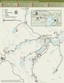 NPS glacier-many-glacier-map.pdf