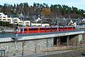 NSB Class 69, Lysaker - 2012-03-11 at 13-57-31.jpg