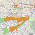 NSG E-002 Schönebecker Schlucht (Karte).png