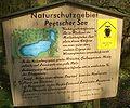 NSG Peetscher See Infotafel.jpg