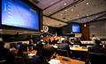 NTSB board meeting on the crash of UPS flight 1354 (15167281586).jpg