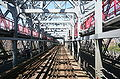 NYC Williamsburg Bridge tracks.jpg