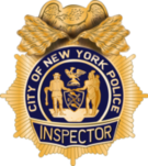 NYPD Inspector Badge.png