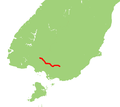 NZ-SH96 map.png