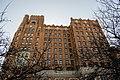 N facade - Tudor Arms Hotel.jpg