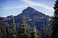 Naches Peak, north side (2016-09-25).jpg