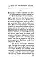 Nachrichten von den Ruinen der alten Wasserleitung durch irdene Röhren bey der Stadt Röttingen im Taubergrund.pdf