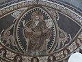 Nachrodt-Wiblingwerde ev. Kirche Chorausmalung Detail.jpg