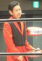 Nagaharu Imai.jpg