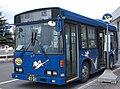 Nagayama Community Bus.jpg